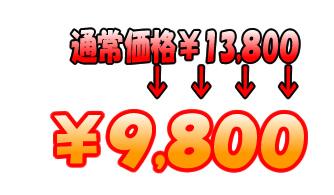 http://cepinc.jp/chumon/mart/dis.cgi?mode=pro&dis=SV2