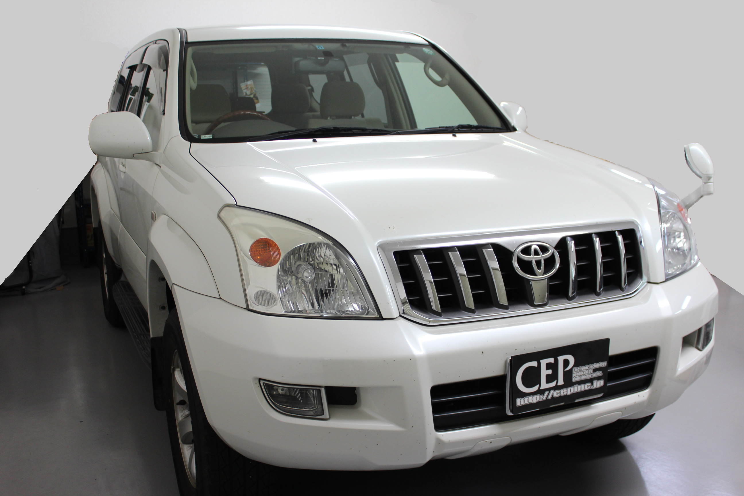 land_cruiser_prado